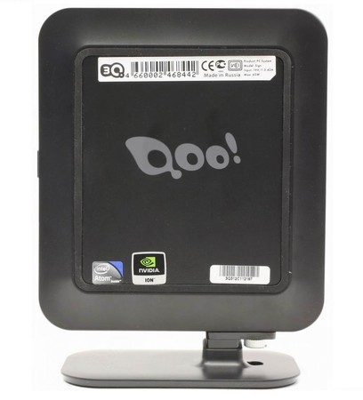 3Q Sign NM10-B23MeeGo-510